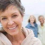 Запах старости на самом деле существует, и вот откуда он возникает