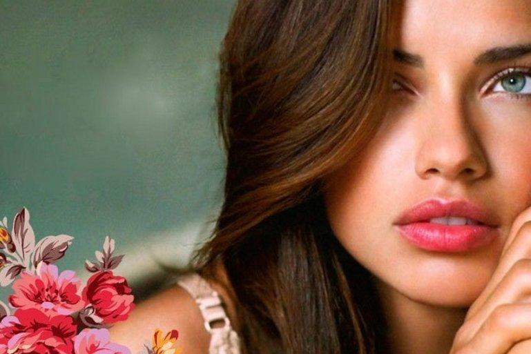 Как стать красивой за неделю – секреты ухода за внешностью