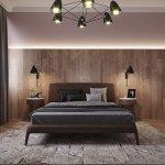 Советы по выбору интерьера для вашей спальни