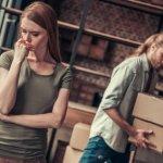 Если мужчина больше не любит – 8 причин разорвать отношения