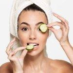 Какие процедуры на самом деле нужно делать у косметолога в 25, 30, 40, 50 и 60 лет