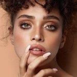 5 ошибок в макияже, которые зрительно уменьшают ваши глаза
