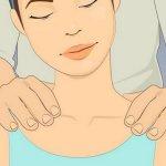 8 советов, как выглядеть свежей и отдохнувшей по утрам