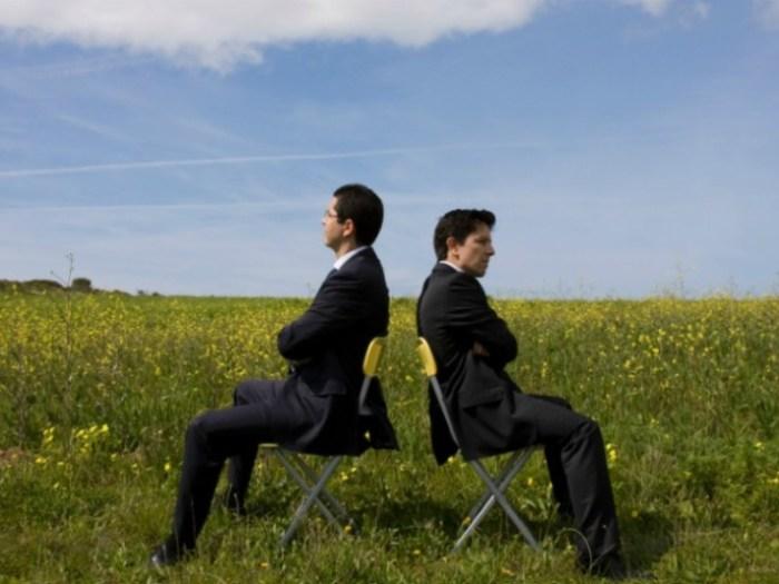 Как миновать конфликтную ситуацию или не позволить ей развиваться?