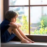 8 родительских установок, которые превратили вашу жизнь в ад!