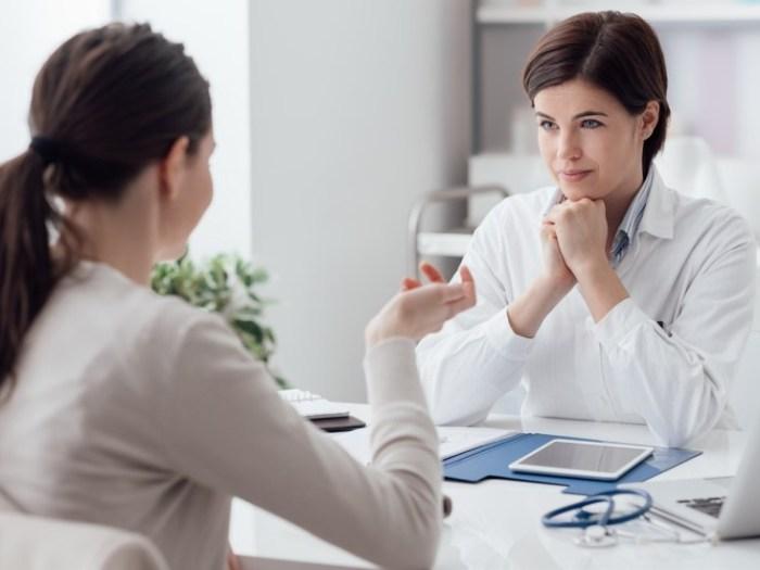 6 типов абортов: то, что вы не знали, но боялись спросить