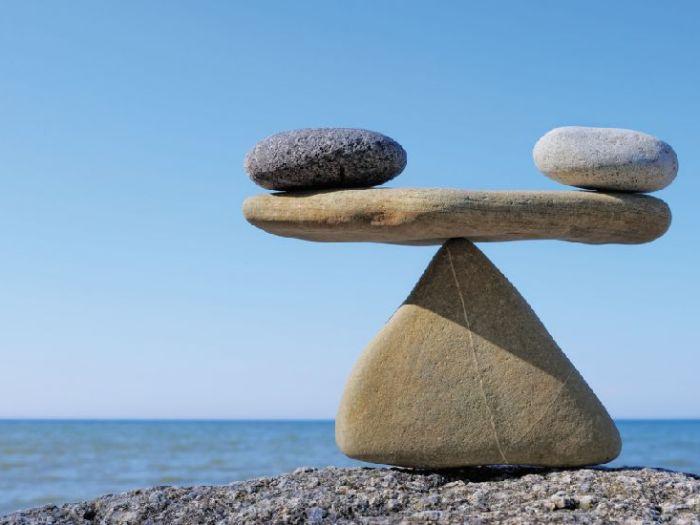 Как избавиться от своего внутреннего негативного диалога