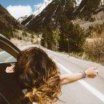 6 способов преодоления страха перед новым стартом