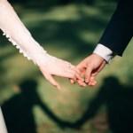 Почему вас стоит прекратить гоняться за «не вашим» человеком?