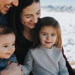 Родительские чувства: как они возникают?