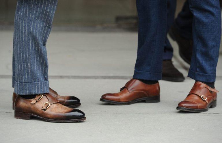 Что нужно знать про новую обувь?
