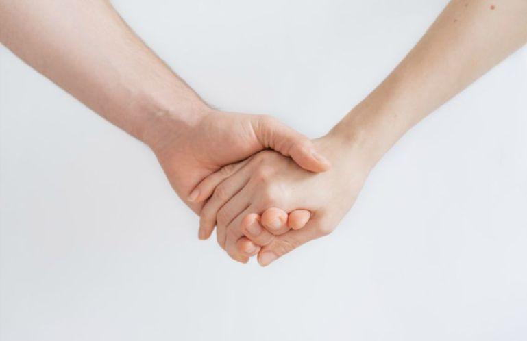 Как перейти в режим готовности к здоровым и качественным отношениям