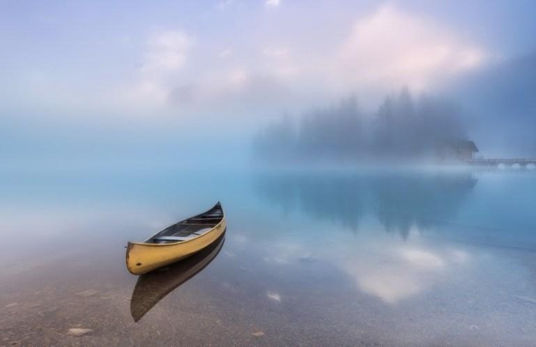 Почему иногда полезно включать режим тишины