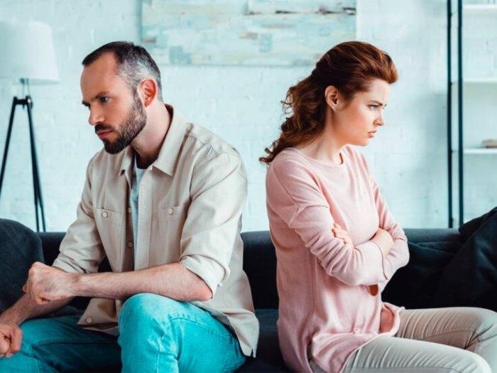 Семейный кризис. Хороший семейный психолог поможет справиться