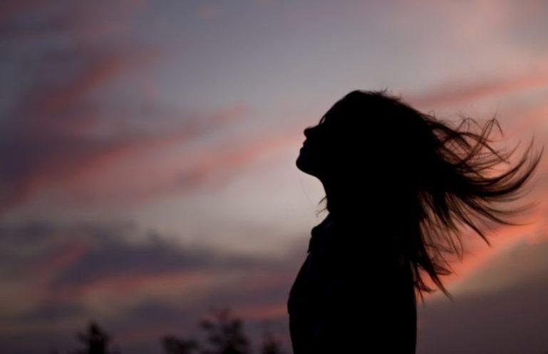 7 признаков, что вы живете не свою жизнь