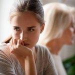 10 ошибок в воспитании: как родители калечат своих детей?