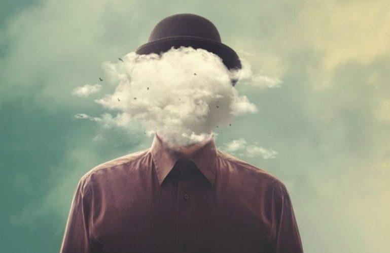 7 психических расстройств, которые не приходят одни!