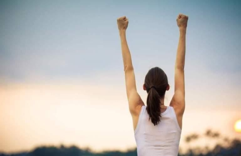Как взрастить уверенность в себе, избавившись от страха и беспокойства