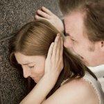 Как уйти от мужа тирана: когда и куда бежать, с чего начать, план