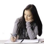 Почему вам необходимо провести ревизию в собственной жизни