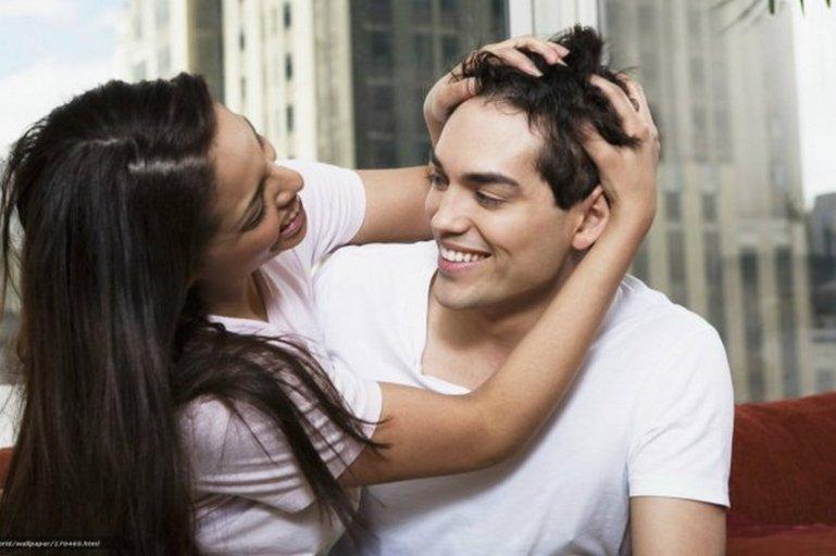 Как нужно называть любимого парня чтобы ему понравилось: выбираем ласковое прозвище