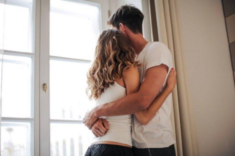 Счастливы вместе: как не развестись за время карантина