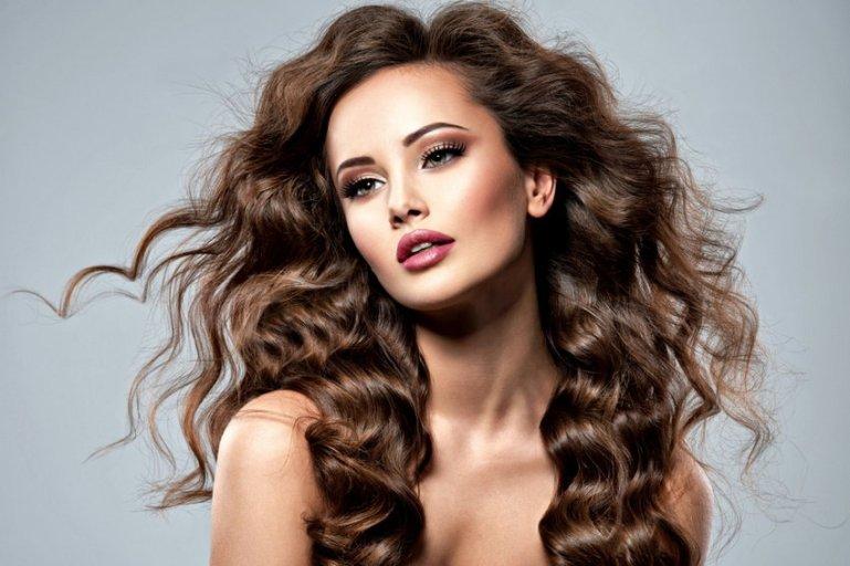 Что цвет волос расскажет о женщине?