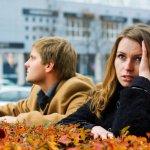 Разлюбила мужа: почему, как понять, что делать