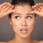 Как укрепить лицевые мышцы