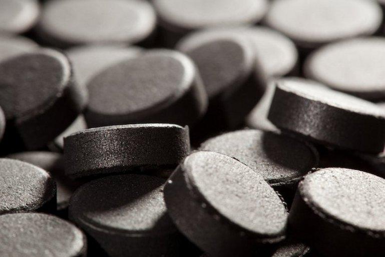 Улучши работу печени, надпочечников, почек и избавься от токсинов! Невероятная сила простой таблетки!
