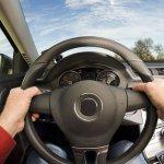 Перестанет ли автомобиль слушаться руля, если мотор заглох на ходу?