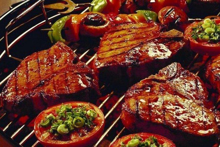 Почему не стоит отказываться от употребления мяса