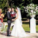 Свадьба в Чехии. Стоит ли браться за организацию самостоятельно?