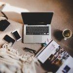 Как социальные сети заставляют вас ненавидеть свою жизнь