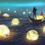 6 ночных кошмаров, которые хотя бы раз снились почти всем людям на Земле