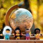 8 удивительных географических фактов, о которых не рассказывают в школе