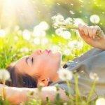 Как стать более осознанным в повседневной жизни