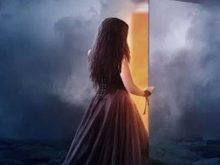 Раскрыл значение 7 распространенных сновидений