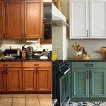 Почему чистая кухня поднимает настроение