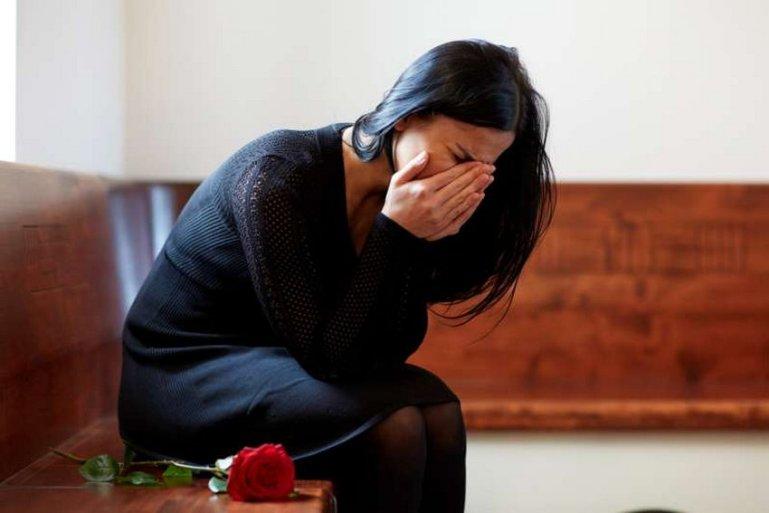 7 признаков, по которым можно сиюминутно распознать слабую женщину