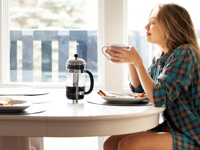 7 ошибок в общении, которые дискредитируют нас в глазах окружающих