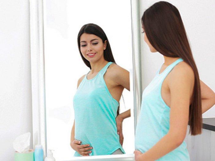 Полезные советы, связанные с беременностью