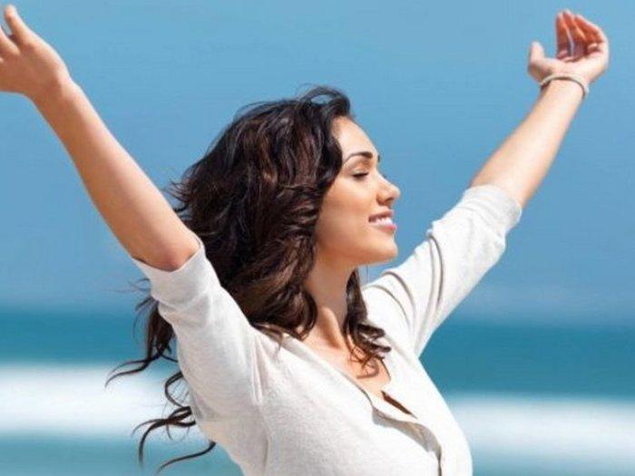 Куда деваются силы и энергия: 9 причин слабости