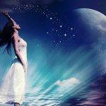 6 знаков зодиака, которые невозможно укротить и приручить