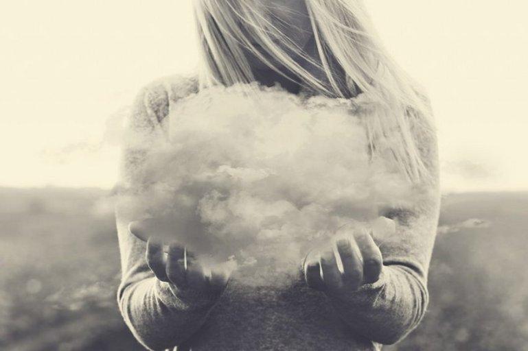 5 привычек, помогающих отключить негативное мышление