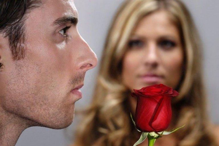 Важная вещь, которую вы должны знать о своем мужчине, согласно его знаку зодиака