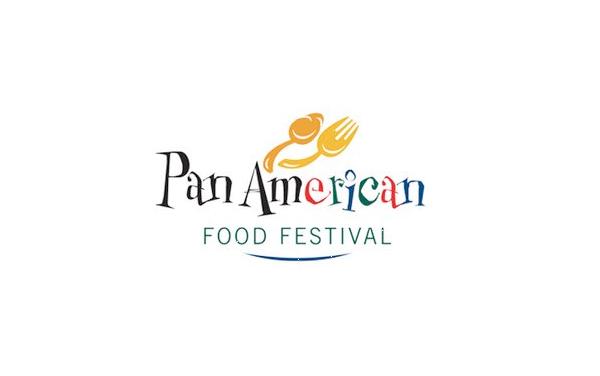 The Pan American food festival, returns to Toronto