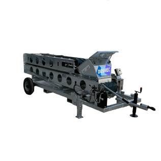dosmec-mfb06-mobile-fiber-belt-6mt-foldable-2