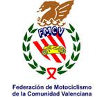 banner-logo-federacion-colo