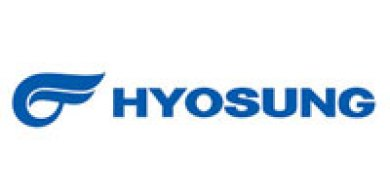 hyosung_a
